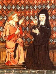 Heloise and Abelard 250